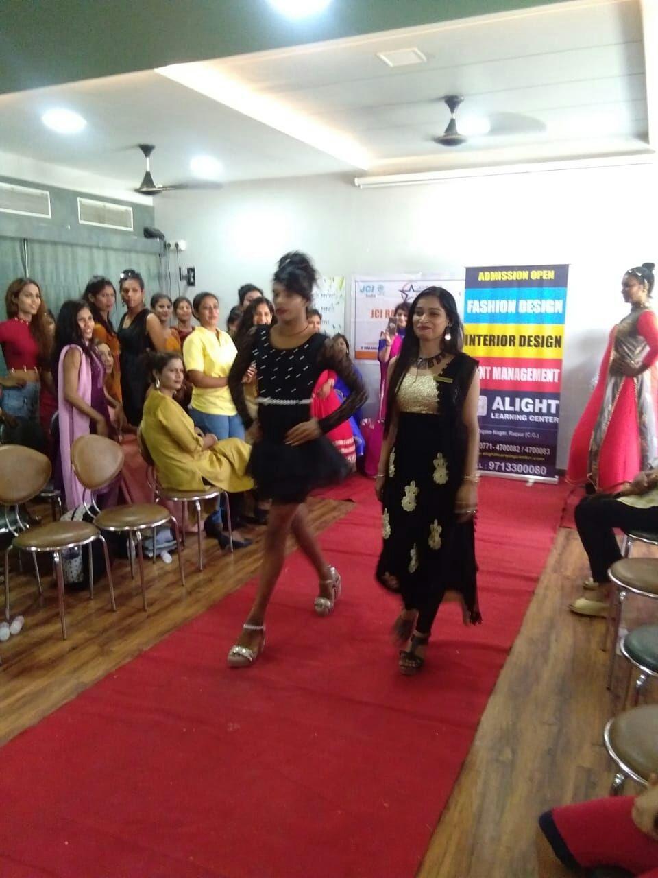 Fashion Designing Colleges In Raipur Interior Designing Colleges Dsifd Raipur