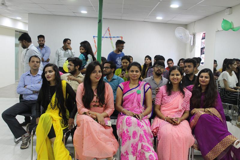 Fashion Designing Colleges In Udaipur Interior Designing Colleges Dsifd Udaipur