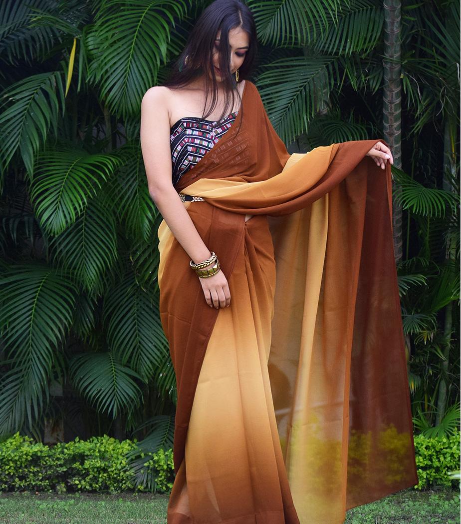 Fashion Designing Colleges In Mumbai Fashion Designing Institutes In Mumbai Dsifd