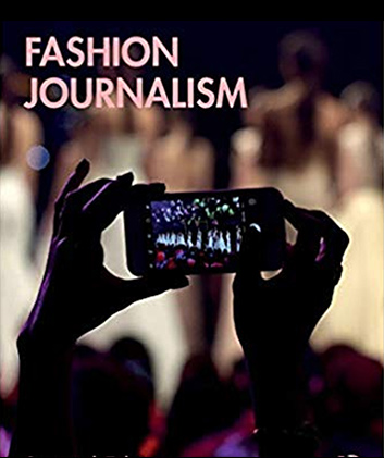DSIFD Courses FASHION JOURNALISM