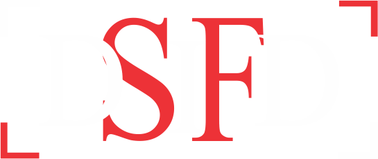 Logo image of DSIFD Indore