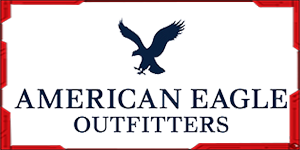 DSIFD Recruiters AMERICAN EAGLE OUTFITTERS